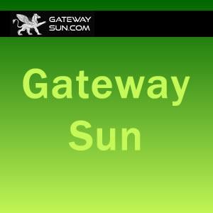 Gateway Sun Publications