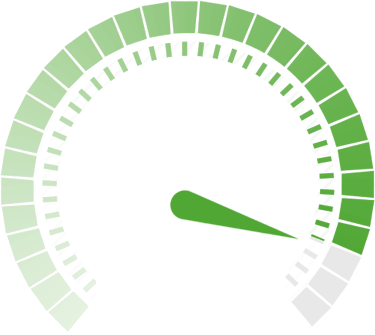 Computer Optimization image
