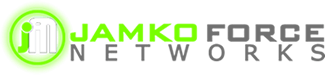 JamKo Force Networks