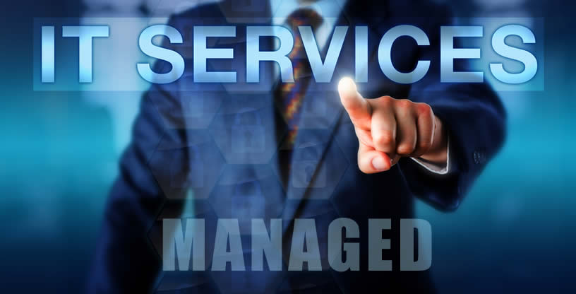 Benefits of Managed IT Services